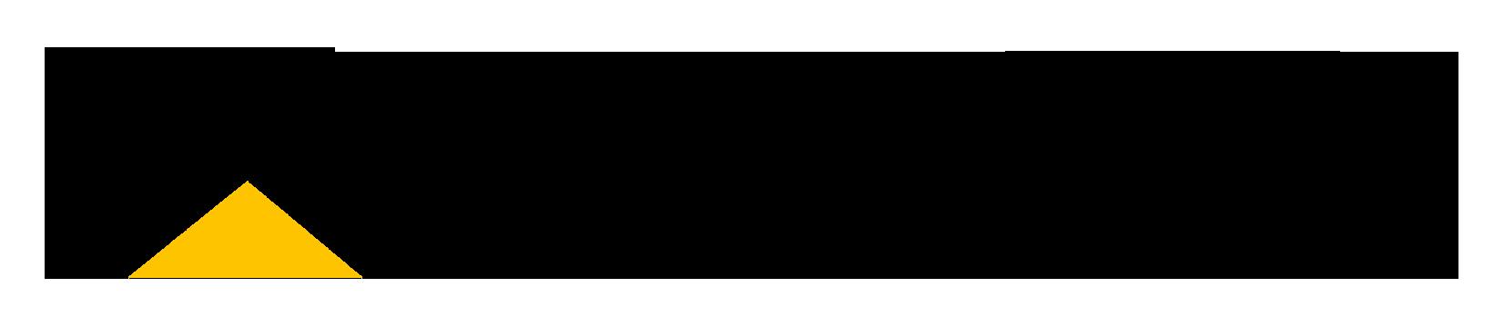 Caterpillar Dynamometer