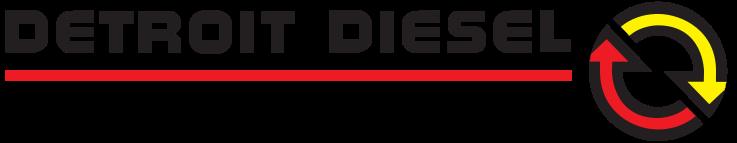 Detroit Diesel Dynos